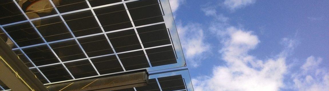 ABN Energy Efficiency - Pannelli solari